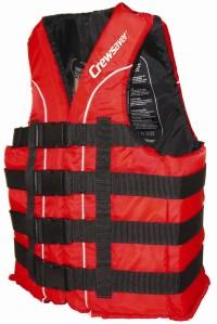Crewsaver MK2 Ski Buoyancy Aid
