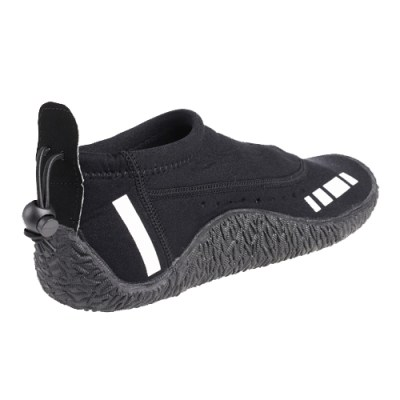 Crewsaver Aplite Water Shoe