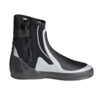 Crewsaver Dinghy Zip Boot