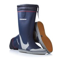 Crewsaver Long Sailing Boot - Set