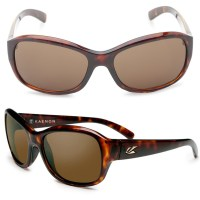 Kaenon Maya Sunglasses