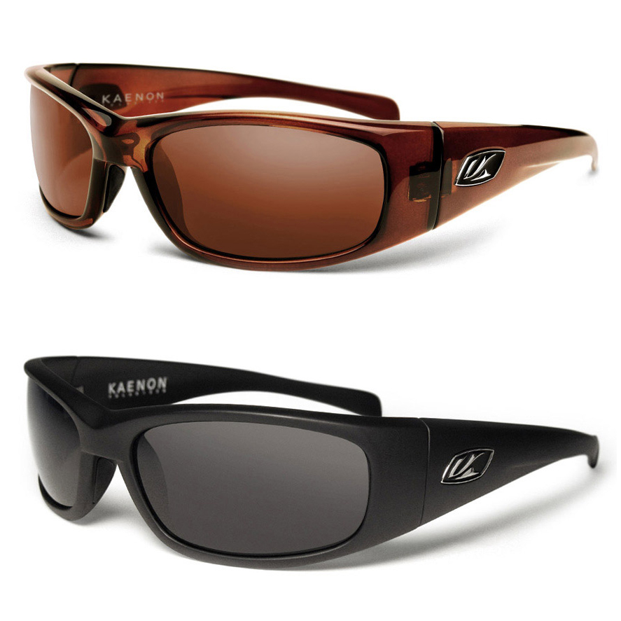 2cf5368d95f Kaenon Rhino sunglasses - For the street and on the water