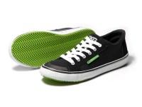 Zhik ZKG Deck Shoe