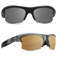 Kaenon S-Kore Sunglasses