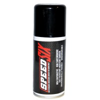 Speedsix - Dry Lube & Hull Coat