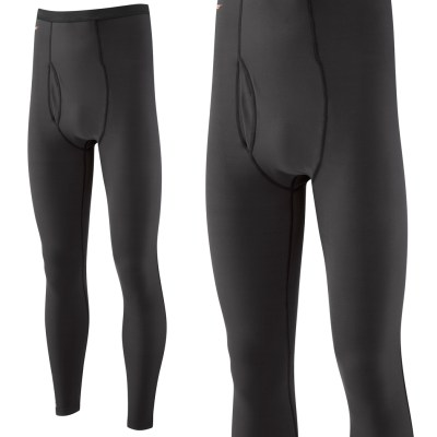 Crewsaver Toki Thermal leggings - SALE