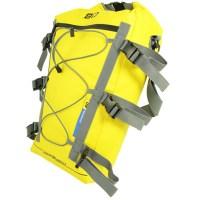 OverBoard 20L Waterproof Kayak / SUP Deck Bag