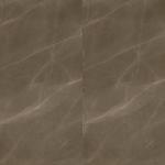Armani Brown Granite Countertops Quartz Countertops Best Quality Kitchen And Bathroom Countertops Sky Marble And Granite Located In Sterling Virginia Va