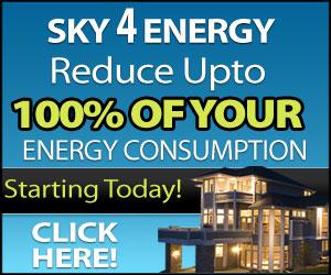 Sky 4 Energy