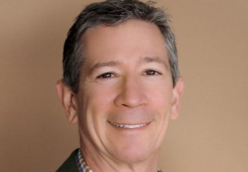 Bill Steely