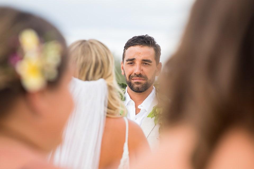 Hawaii wedding tips