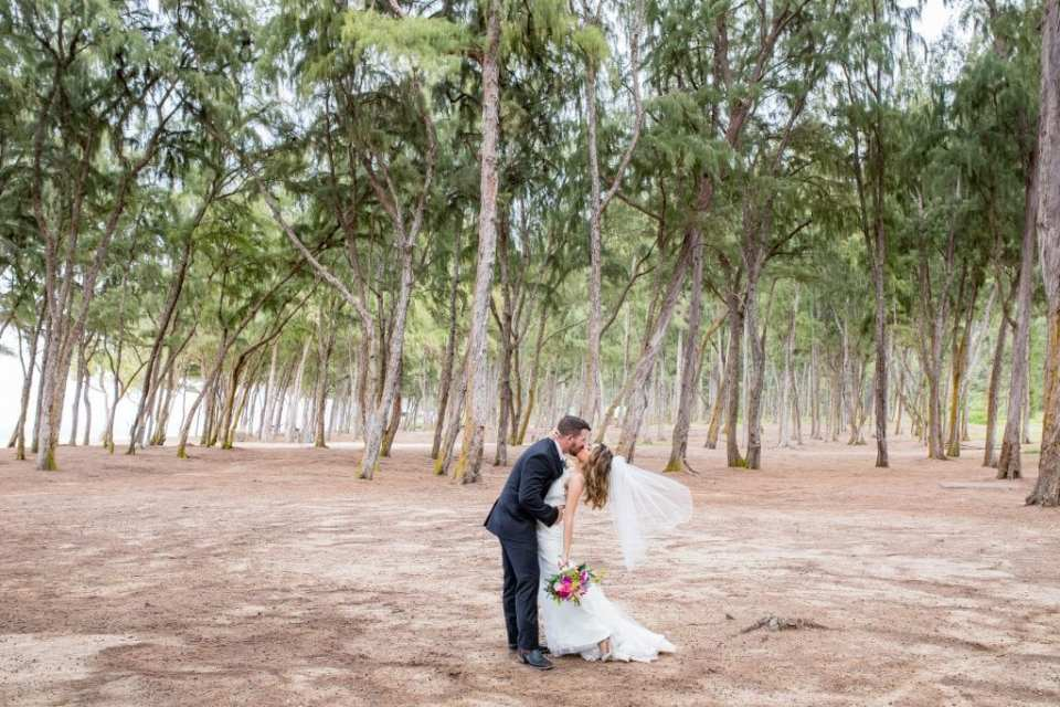 sherwood forest wedding