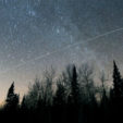 Observing   Stargazing Guides, Astronomy Podcasts & More