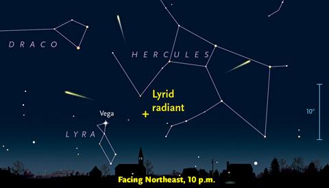 https://i1.wp.com/www.skyandtelescope.com/wp-content/uploads/Lyrid_radiant_f.jpg