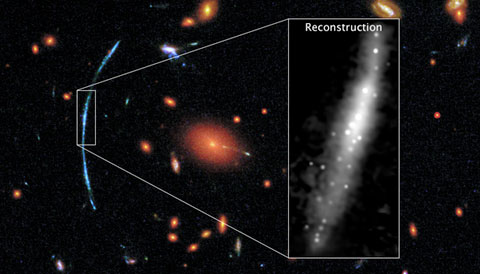 Sky & Telescope