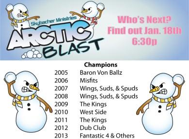 arctic.blast.champions