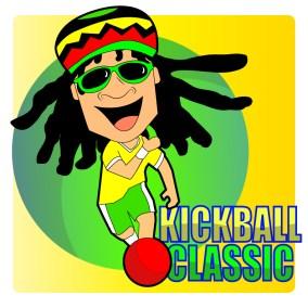kickball-classic-instagram