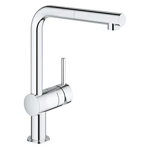 grohe kitchen faucets grohe taps