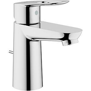 robinets salle de bain pas cher