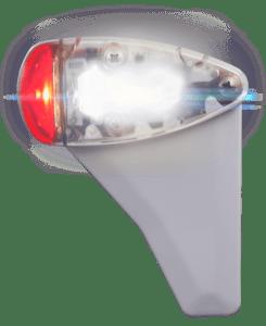 skybeacon-tso-strobe-illuminated-2-245x300