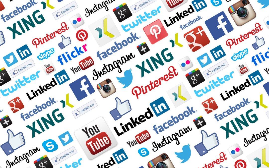 Digital Marketing in East Lothian