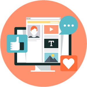 SkyBound Tek Website Support Plans