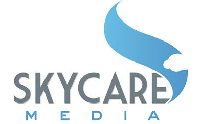 Sky Care MEDIA Wishes Congratulations to Our Client On Their New Website Launch!