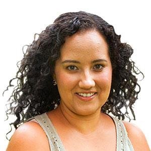 Edrina Jenette Calderon - Lead Producer of Skycraft Studios