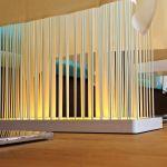 Skydesign Offene Kuche Vom Wohnzimmer Trennen Skydesign News