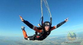 skydive atmosfera skydive spain kurs aff skoki wh hiszpanii 0013