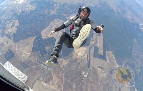 skydive atmosfera skydive spain kurs aff skoki wh hiszpanii 0017