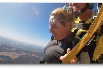 tandemjump-tandemskydive-skydiveseville-skydivespain-skydiveatmosfera-tandematmosfera0002-1