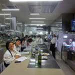 Cucina Cooking School