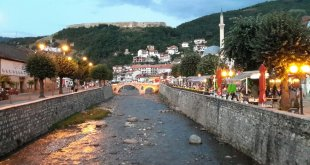 How and Why to Visit Prizren, Kosovo 2