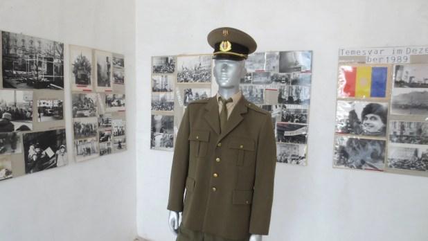 Revolution Museum