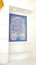 Grand Mosque Artwork #5