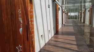 Areias do Seixo Rooms