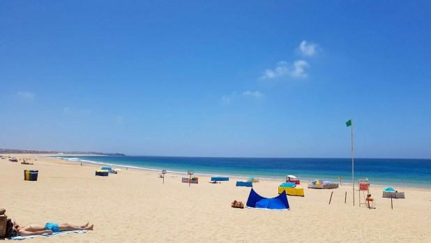 Peniche Beaches