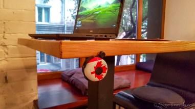 Druvi Cafe #3