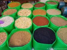 Essaouira Spices