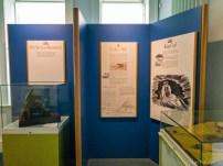 Coal Displays