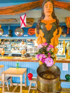Lobster Pot Decorations #4 10