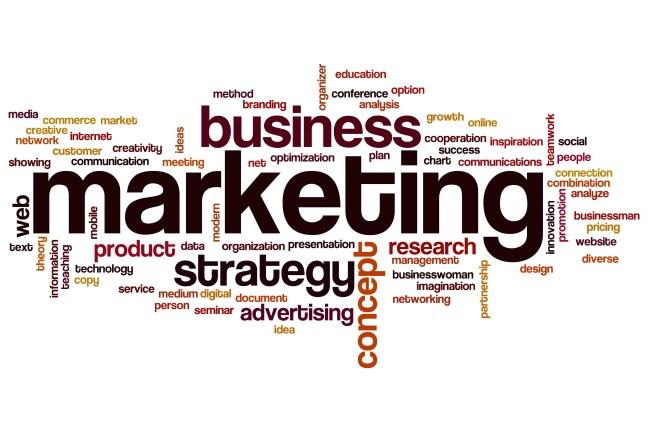 Hasil gambar untuk marketing