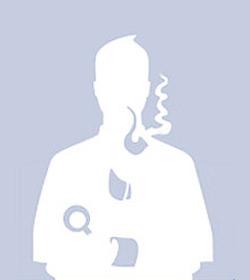 Sherlock Holmes per Facebook