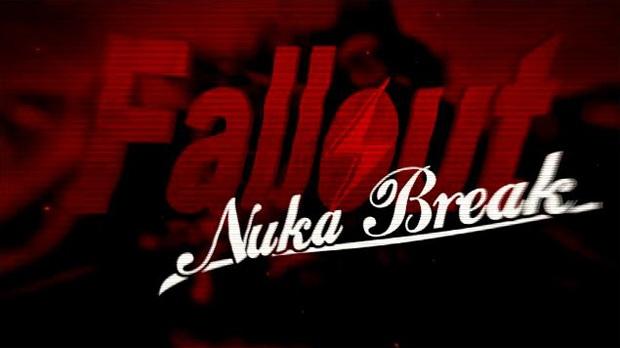 Fallout: Nuka Break – Il corto amatoriale