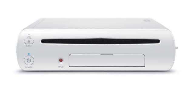 Wii U | La Console