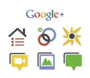 Come sincronizzare Google+ con Twitter, Facebook e Identi.ca