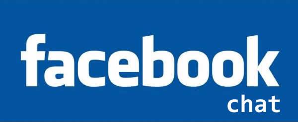Ripristinare la vecchia chat di Facebook