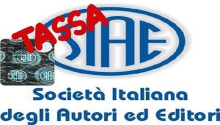 Genialità Italiana: la SIAE inventa la tassa sui trailer
