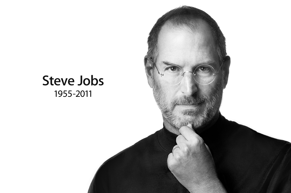 Ciao, Steve